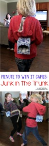 Minute-to-Win-It-Games-Junk-in-the-Trunk