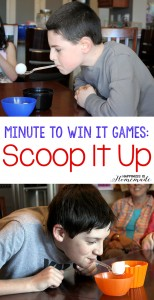 Minute-to-Win-It-Games-Scoop-It-Up